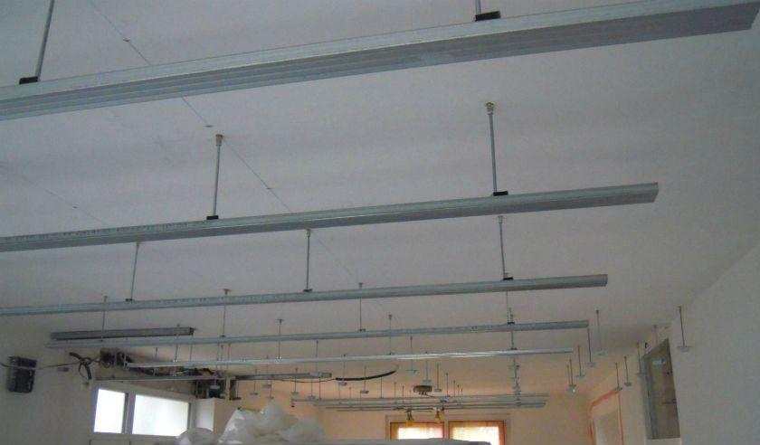 Prix D Un Faux Plafond En Dalle Faux Plafond Faux Plafond Dalle Plafond