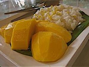 Tara Thai Vienna Va One Of The Best Food In Northern