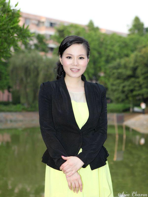 Guangzhou dating online