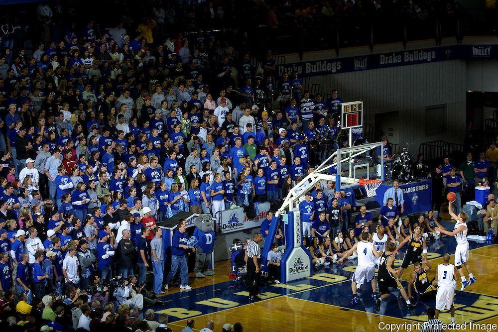 drake university basketball Google Search Wichita