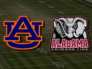 alabama+aub.png (320×240) (With images) Alabama, Alabama