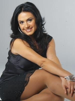 Penlope menchaca born september 6 1968 is a los angeles based penlope menchaca born september 6 1968 is a los angeles based mexican television voltagebd Image collections