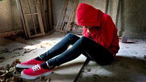 Vergewaltigung durch Frauen: Warum es immer noch ein Tabuthema ist
