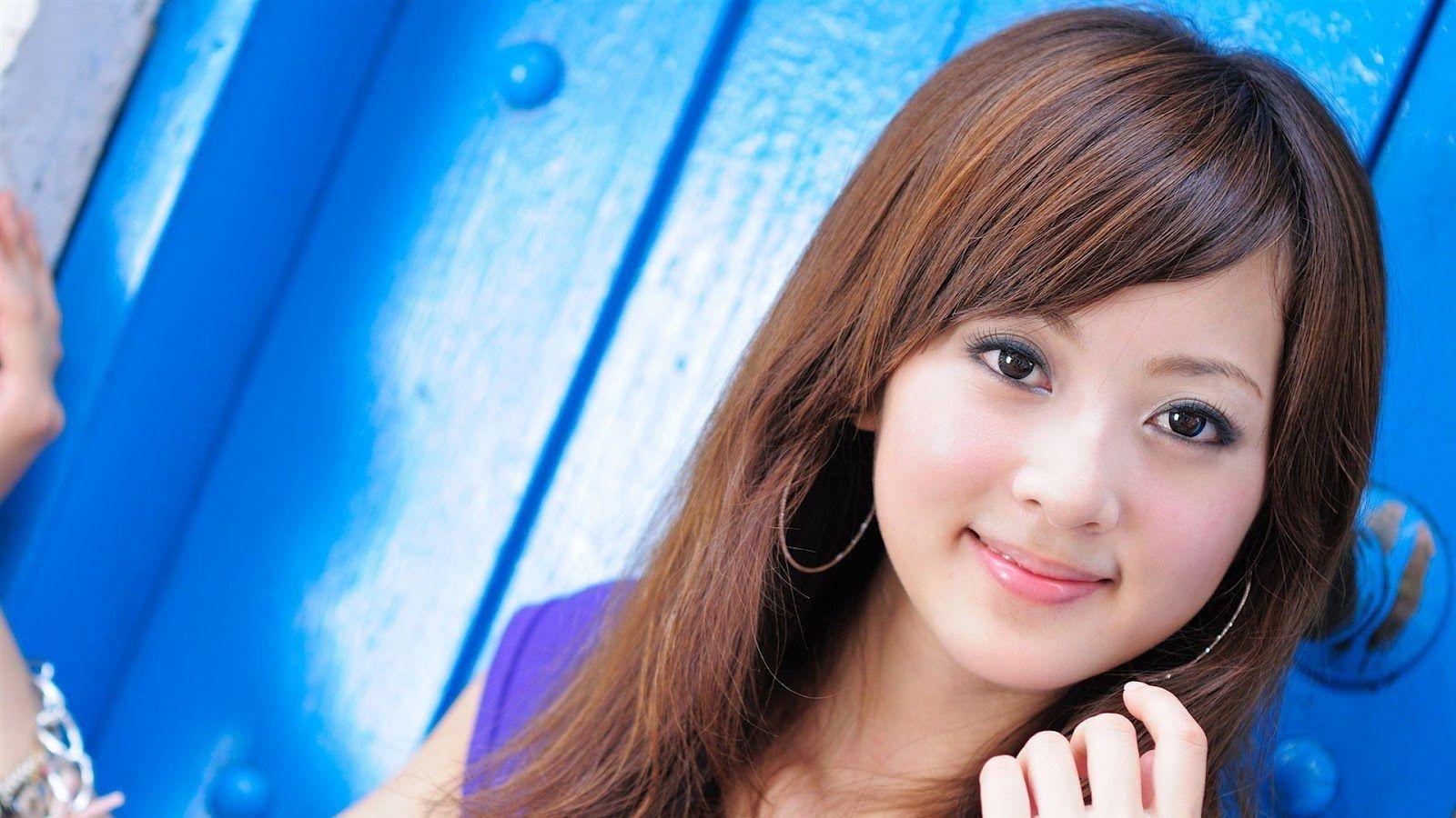 X wallpaper images korean likeagod pinterest korean and
