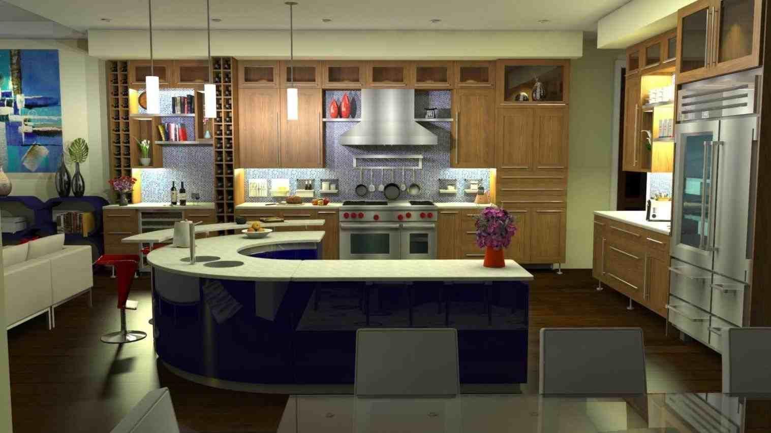 Nett Glas Küchenschranktüren Uk Bilder - Küchenschrank Ideen ...