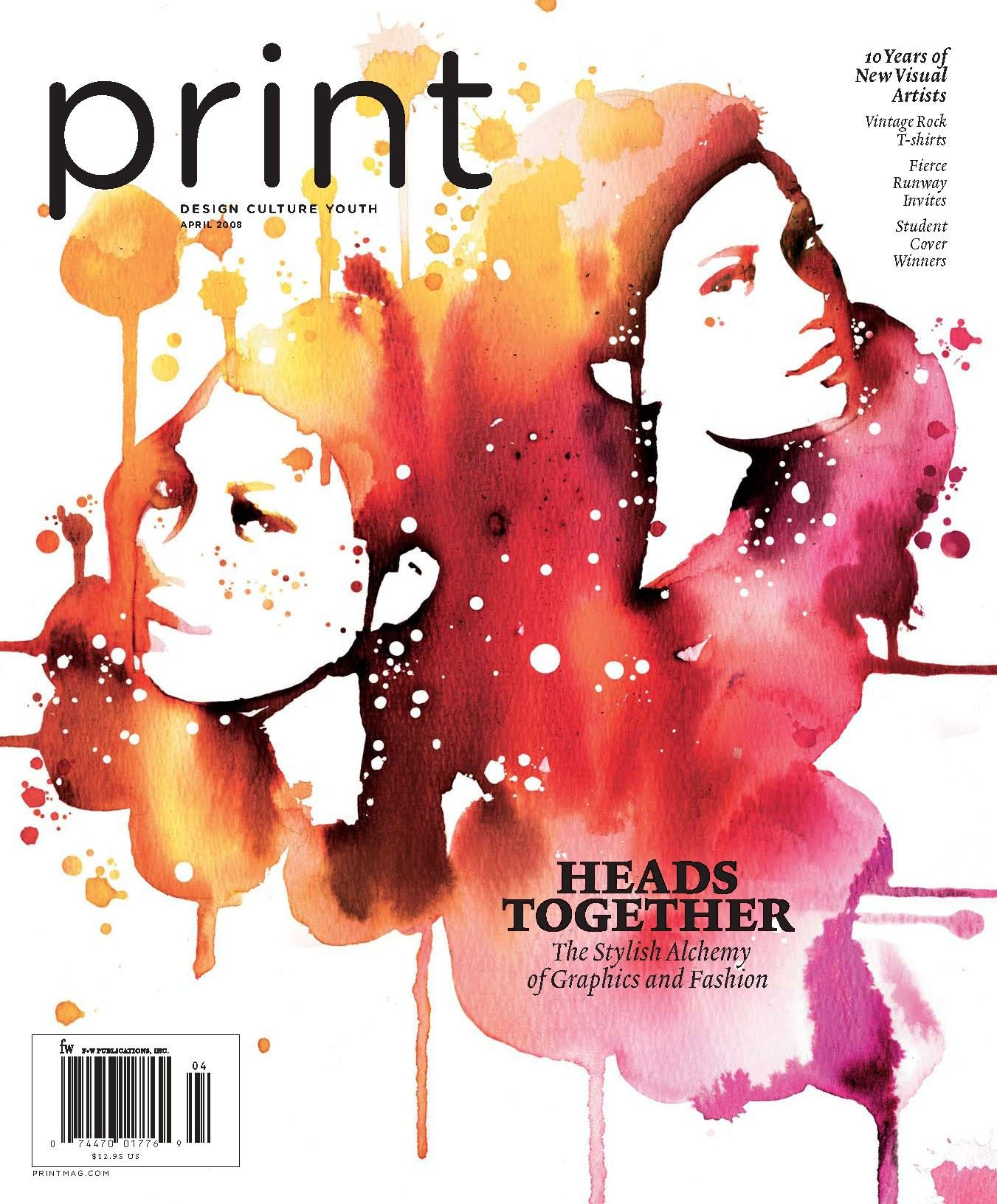 where to print magazines cheap