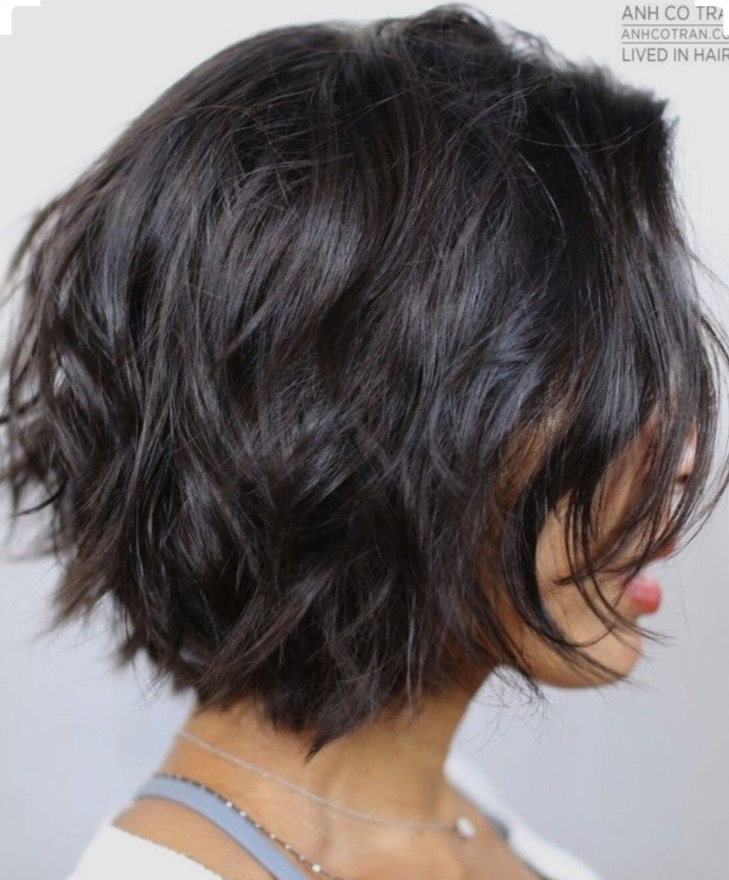 Pin by chana grill on hairs pinterest hair style hair cuts and