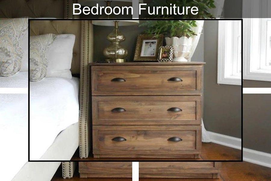 Furniture Bed Price Queen Bed Frame And Dresser Set Us Bedroom