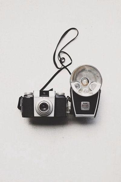 http://thisaintprada.tumblr.com/ - T R - Kodak Pony 35 MM II via1924