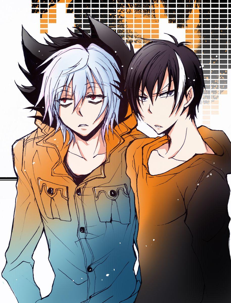Servamp Anime life, Anime