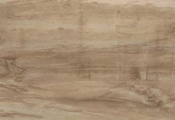 Pvc vloer soorten natuurlijk hout vloer pinterest
