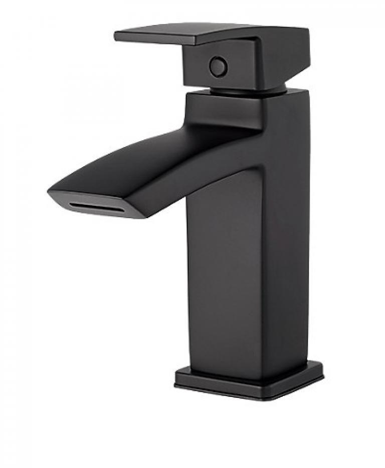 Awesome Pfister Bathroom Faucet Ideas