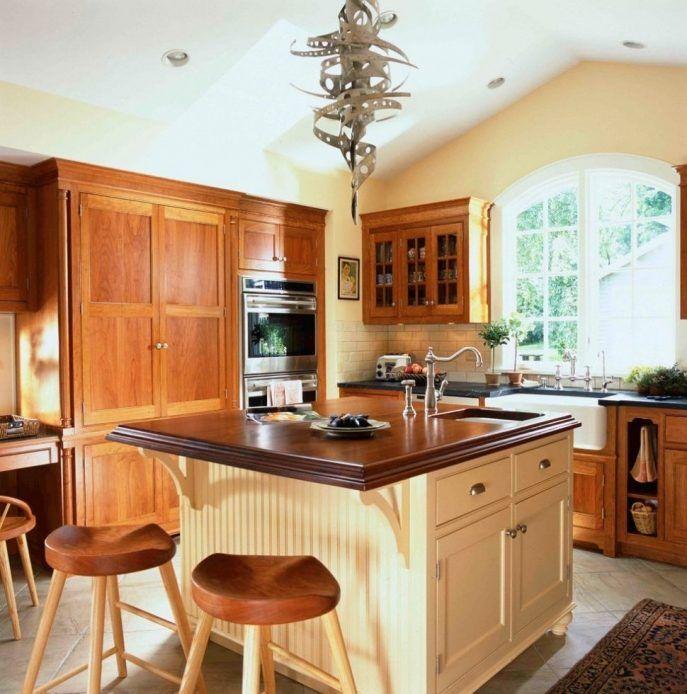 Kitchen 2018 Cabinet Color Trends Design 2017 Uk To Avoid Backsplash New Cabinets