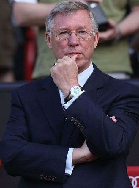 Manchester United Owner Net Worth