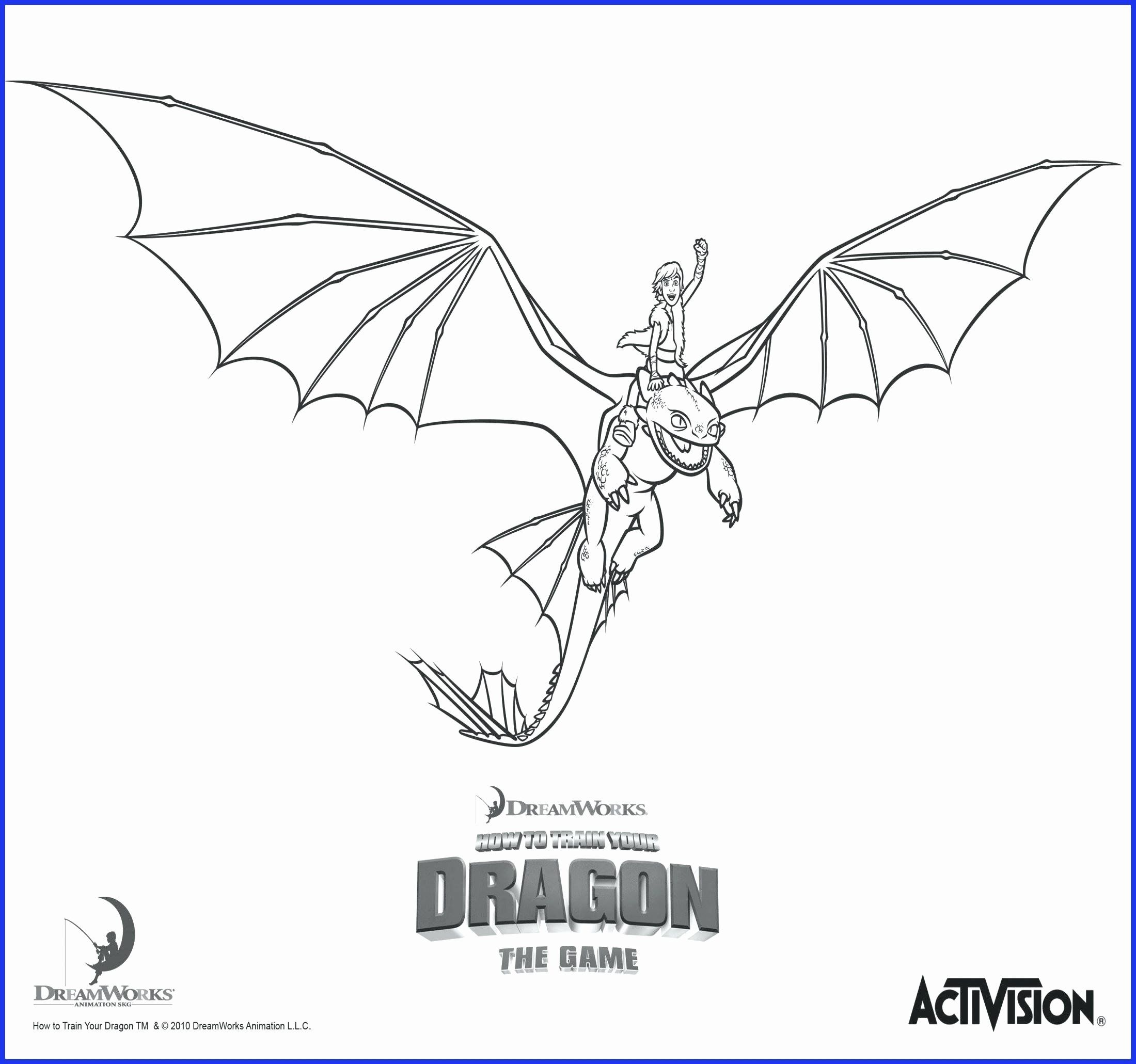 How To Train Your Dragon 2 Coloring Pages Astrid And Stormfly In