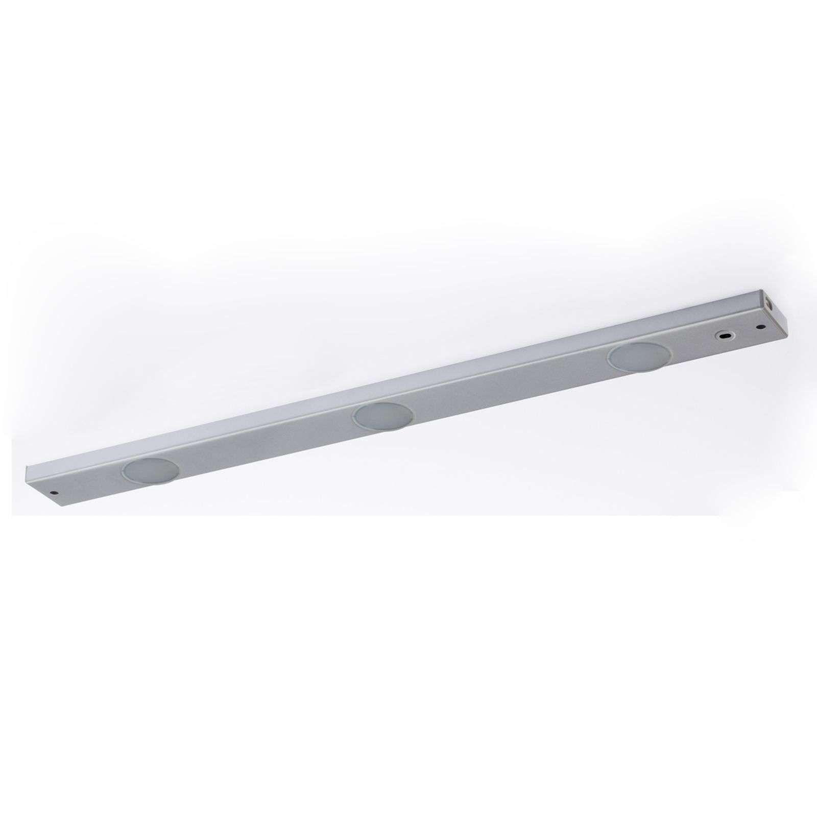 Reglette Led Sous Meuble Cabinet Light 42 4cm En 2020 Reglette