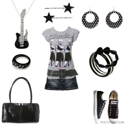 summer outfits for teenage girls moda fashion summer