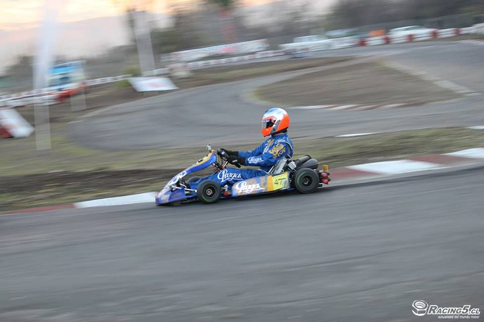 Pablo Larroquette http://www.racing5.cl/tag/racing5-army/
