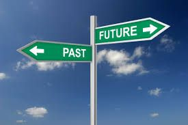 The past is behind us, the future is now and I am excited about it. It can be a very bright future for us all if we learn and use the Social Media Tools found in SOCIALX20. Join, learn and earn with us. #Viral Marketing is essential in today's world of business  http://socialx20.com/training/dreamtools/