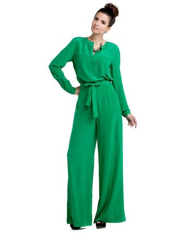 fa4554c607b bigcatters.com long sleeved jumpsuit (14)  jumpsuitsrompers ...