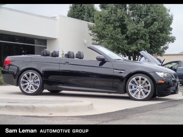 Awesome Great 2017 Bmw M3 Convertible 2018 Thatsit Pinterest And