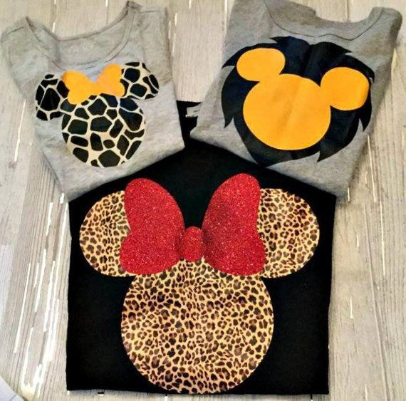 Disney Shirts, Animal Kingdom Shirt, Animal Kingdom Family Shirts #animalkingdom