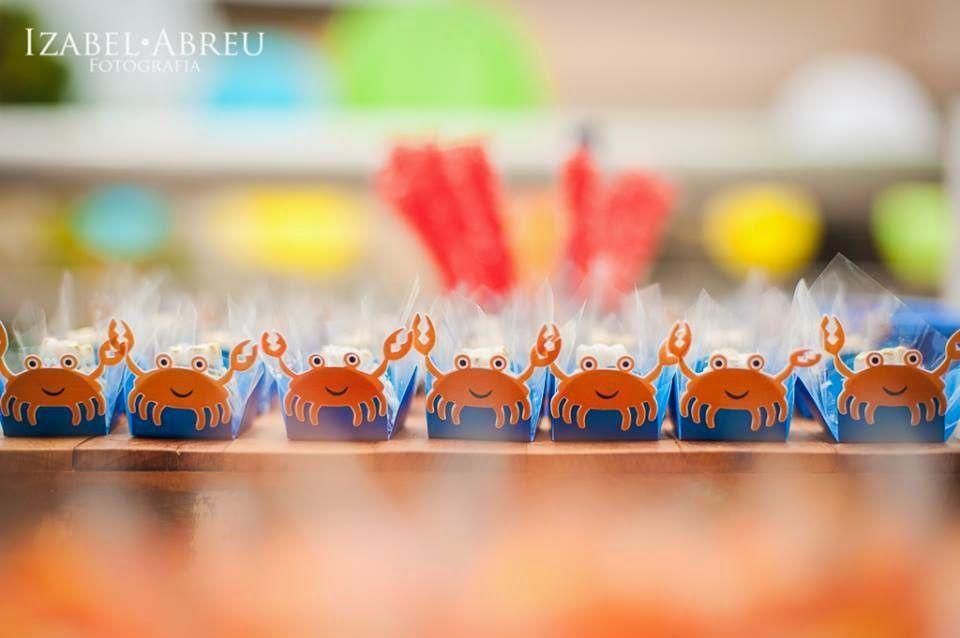 Olha que Festa Praia encantadora!!Confira todos os detalhes desta linda decoração e inspire-se nessa ideia.Imagens Yula Eventos.Lindas ideias e muita inspiração.Bjs, Fabíola Teles.Mais ideias ...