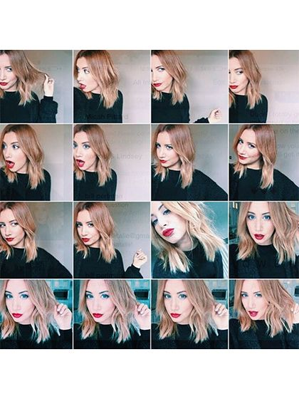 How To Take A Good Selfie 12 Selfie Tips To Consider Selfie Tips Selfie Poses Perfect Selfie