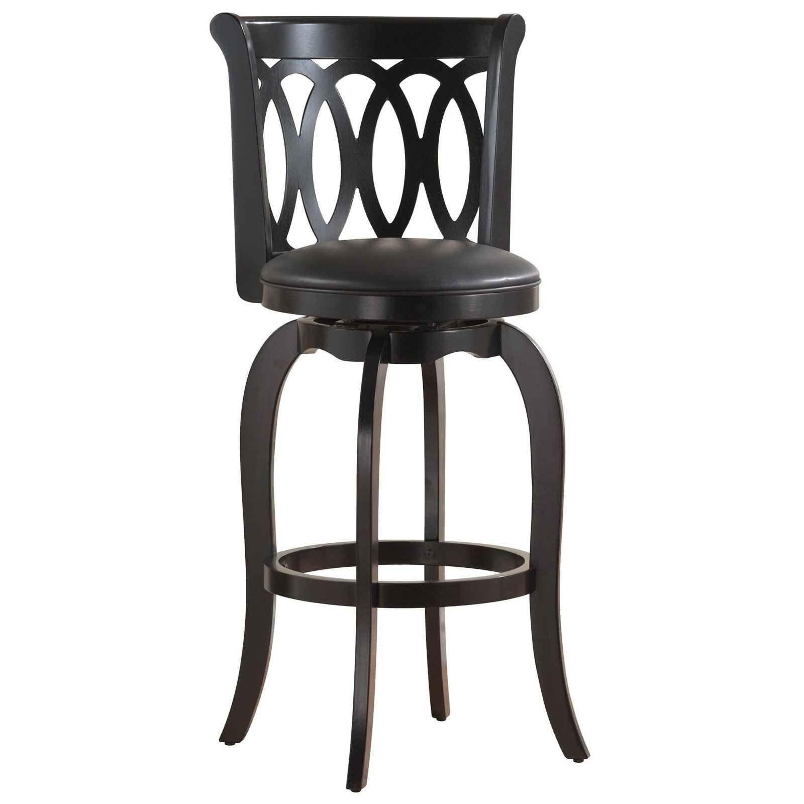 Awesome Ikea Bar Stool Ireland Home Ideas Pinterest Theyellowbook Wood Chair Design Ideas Theyellowbookinfo