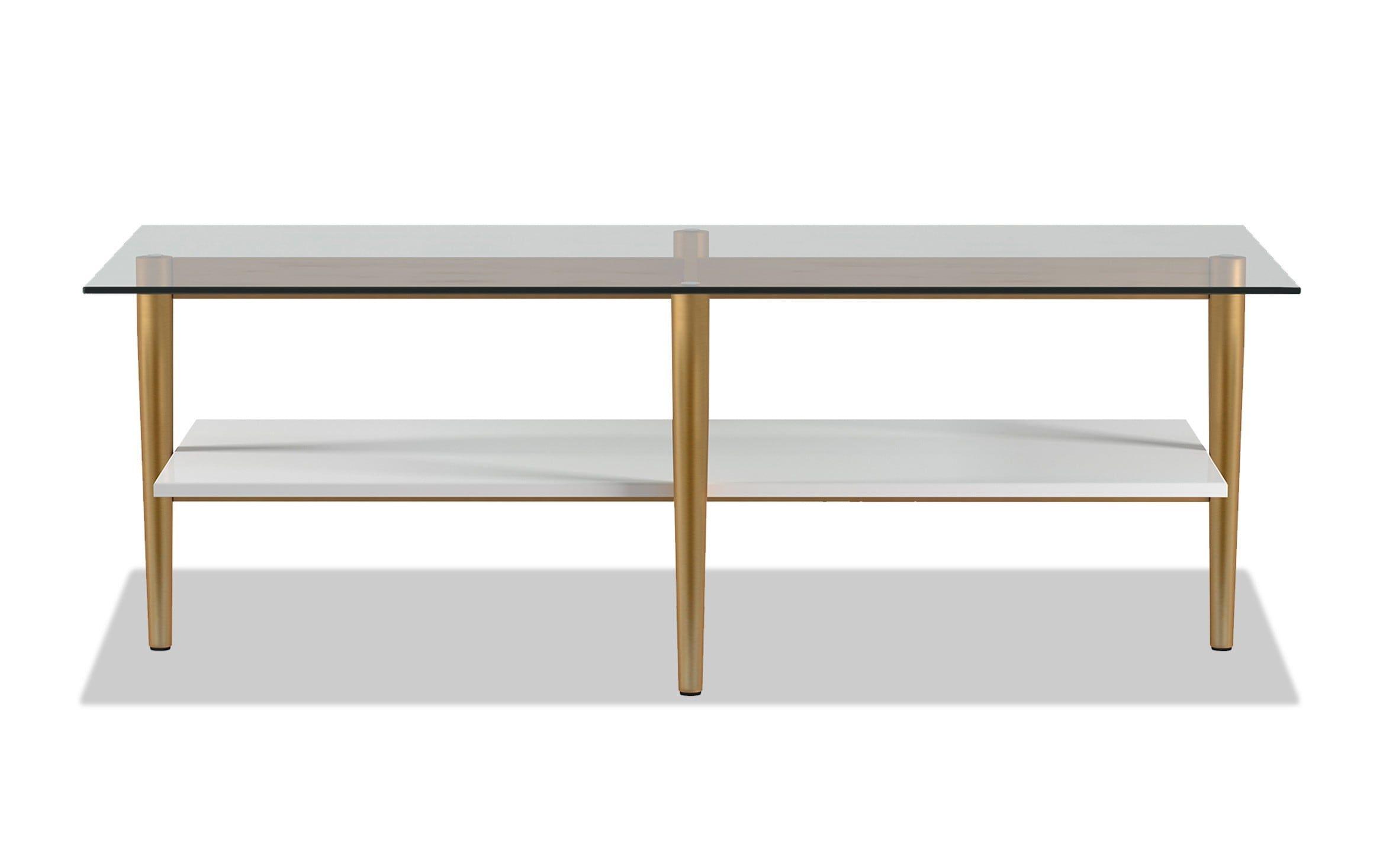 Mikael Coffee Table Coffee Table Mid Century Modern Coffee Table Perfect Coffee Table [ 1467 x 2336 Pixel ]