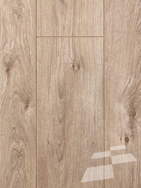 vitality deluxe natural varnished oak 8mm wooden floors. Black Bedroom Furniture Sets. Home Design Ideas