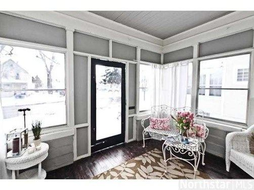 Sold Home 381 Case Ave St Paul Mn 55130 Century 21 Premier Group Dream Home Design Nicole Curtis Rehab Addict Home