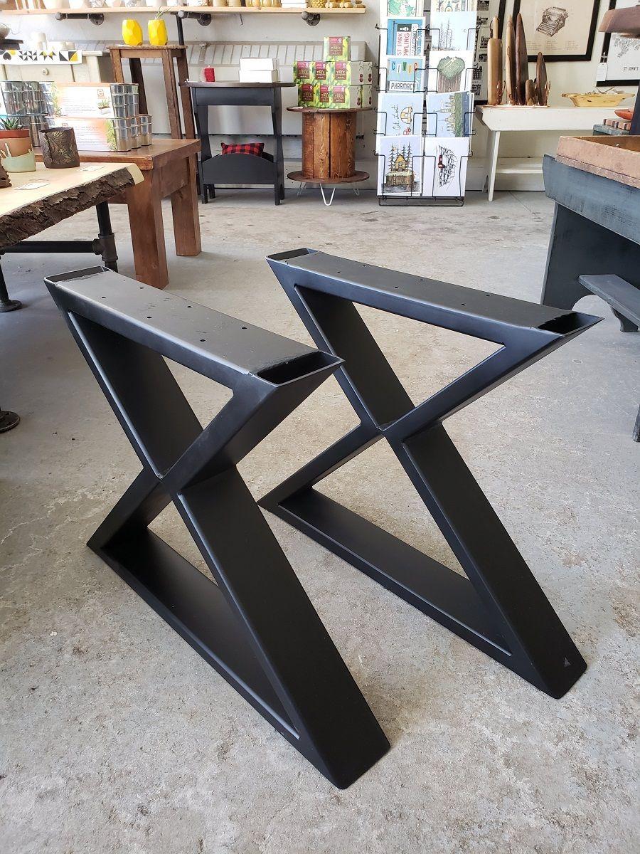 Metal Coffee Table Legs Furniture Home Modern Ideas Coffee Table Legs Metal Coffee Table Coffee Table [ 1200 x 900 Pixel ]