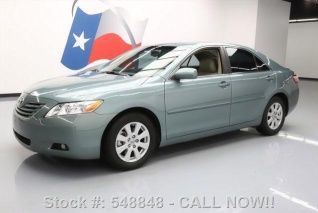 Used Toyota Camry For Sale Toyota Camry For Sale Used Toyota Camry Used Toyota