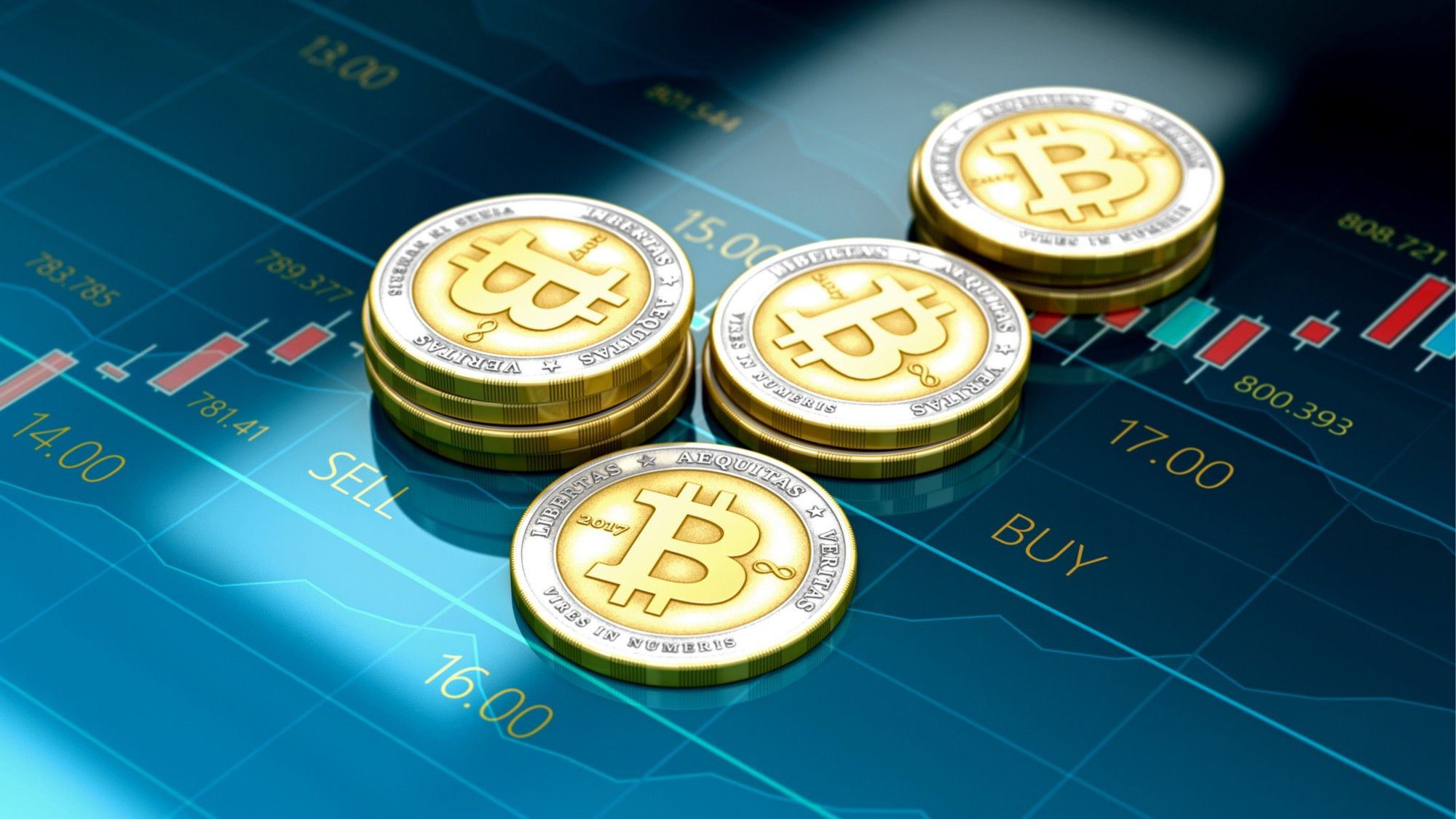handel mit kryptowährung auf forex alte krypto-handelsseiten