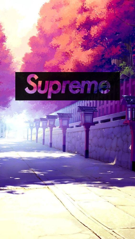 Supreme Supreme Wallpaper Cool Pictures For Wallpaper Supreme