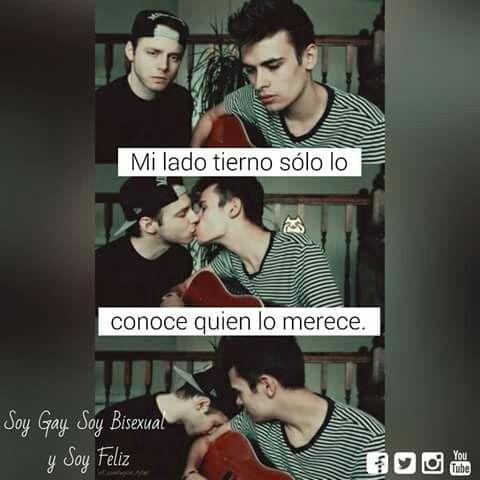 You Imagenes Amor Lgbt Gay Frases Y Amor De Mi Vida