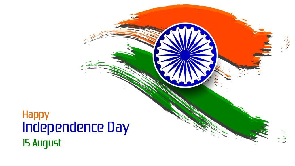 National Flag Of India Art For Independence Day Independence Day Hd Wallpaper Independence Day Hd Happy Independence Day