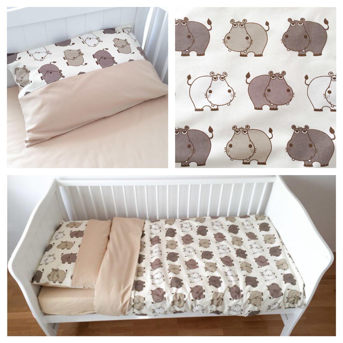 8 best eden hippos images on pinterest babies stuff bed linens