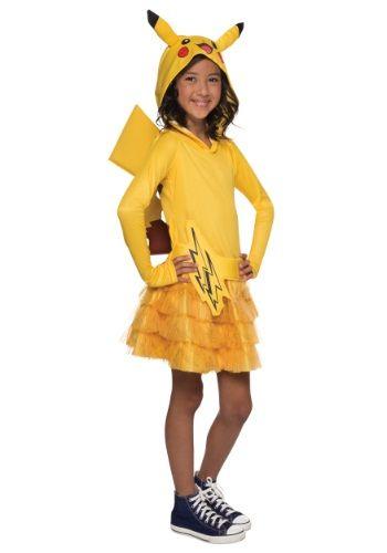 http://images.halloweencostumes.com/products/29291/1-2/girls-pikachu-hoodie-dress.jpg