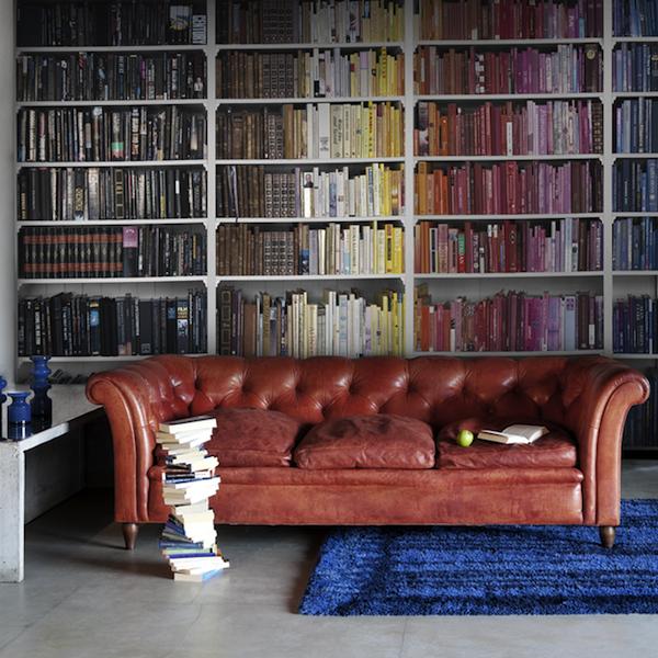 papier peint livres bibliotheque papier peint pinterest papier peint peindre et livre. Black Bedroom Furniture Sets. Home Design Ideas