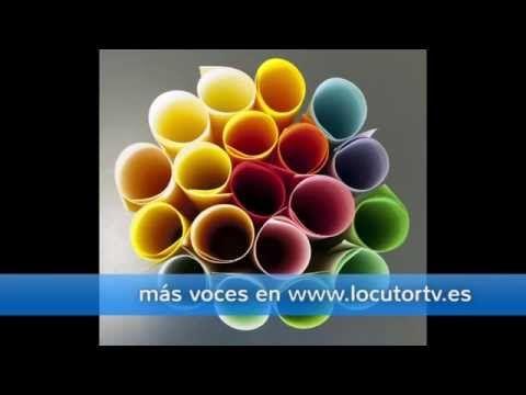 Children voice overs. Children voice talents. Locutores infantiles. http://www.locutortv.es/children_voiceovers.htm