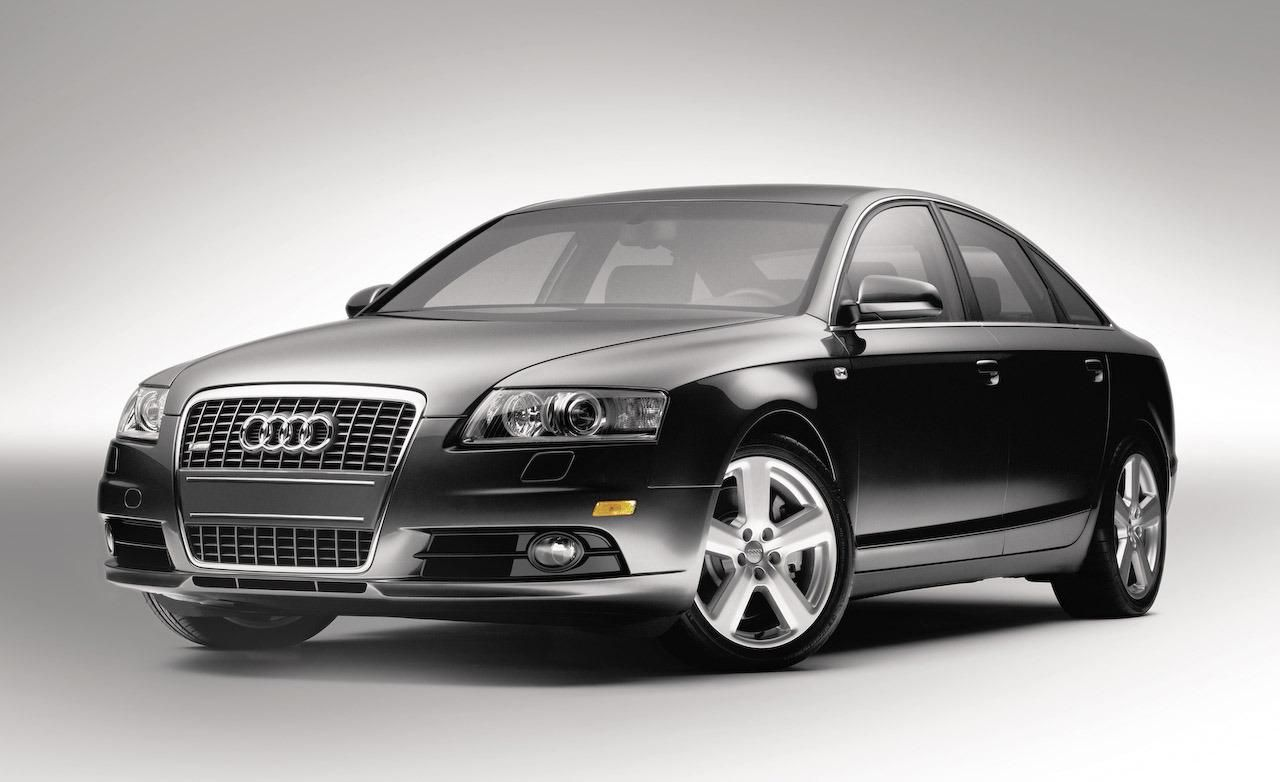 2008 audi a6 see more amsoil synthetic motor oil for european cars at http