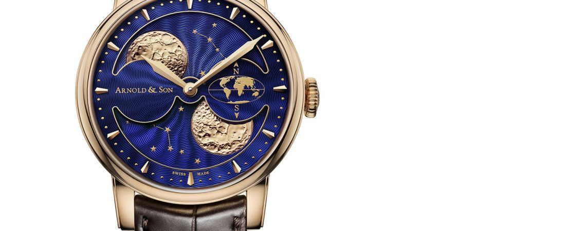 Pre-Baselworld 2016 - Arnold and Son HM Double Hemisphere Perpetual Moon (specs & price #monochromewatches Pre-Baselworld 2016 - Arnold and Son HM Double Hemisphere Perpetual Moon (specs & price) - Monochrome Watches #monochromewatches Pre-Baselworld 2016 - Arnold and Son HM Double Hemisphere Perpetual Moon (specs & price #monochromewatches Pre-Baselworld 2016 - Arnold and Son HM Double Hemisphere Perpetual Moon (specs & price) - Monochrome Watches #monochromewatches