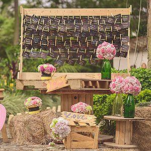 Bodas vintage de noche buscar con google mi boda for Decoracion jardin noche