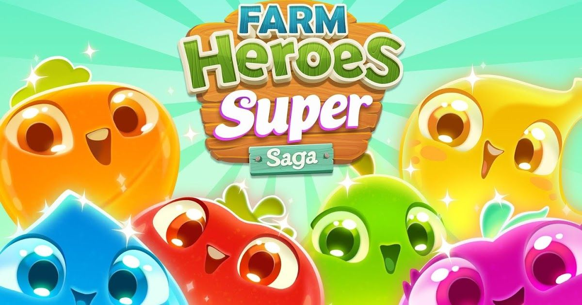 Free Download My Farm Life Cracks You Up