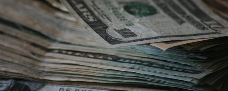 It sounds like a scam email, but it isn't. You really might be missing thousands of dollars in lost money. Want to find out how to claim it?