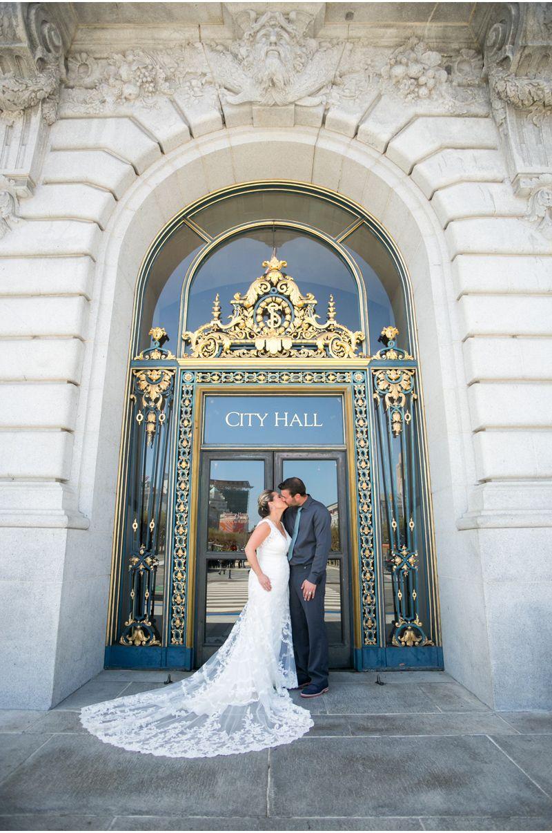 IAN CHIN PHOTOGRAPHY - San Francisco City