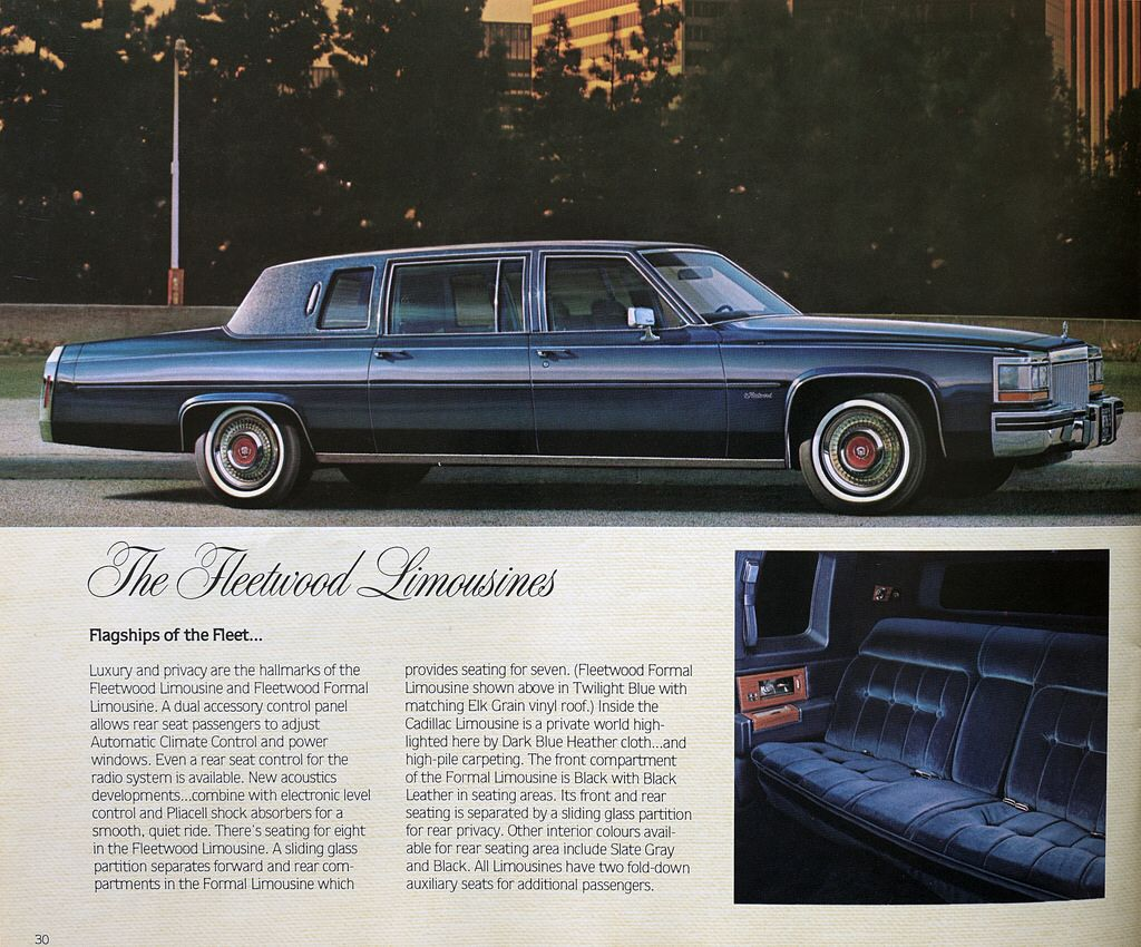 2016 cadillac fleetwood review price and release date http www autos arena com 2016 cadillac fleetwood review price and release date pinterest