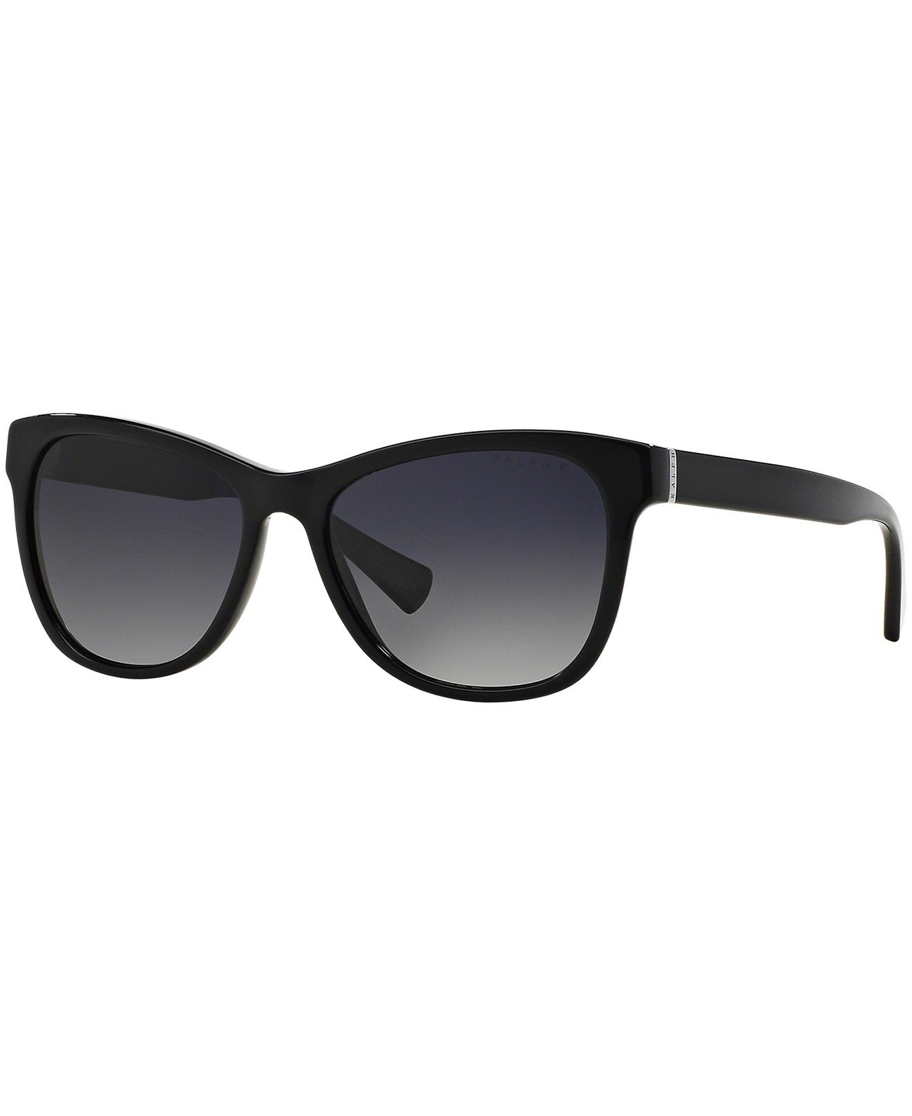 Ralph Polarized Sunglasses, RA5196 - Sunglasses by Sunglass Hut - Handbags  & Accessories - Macy's
